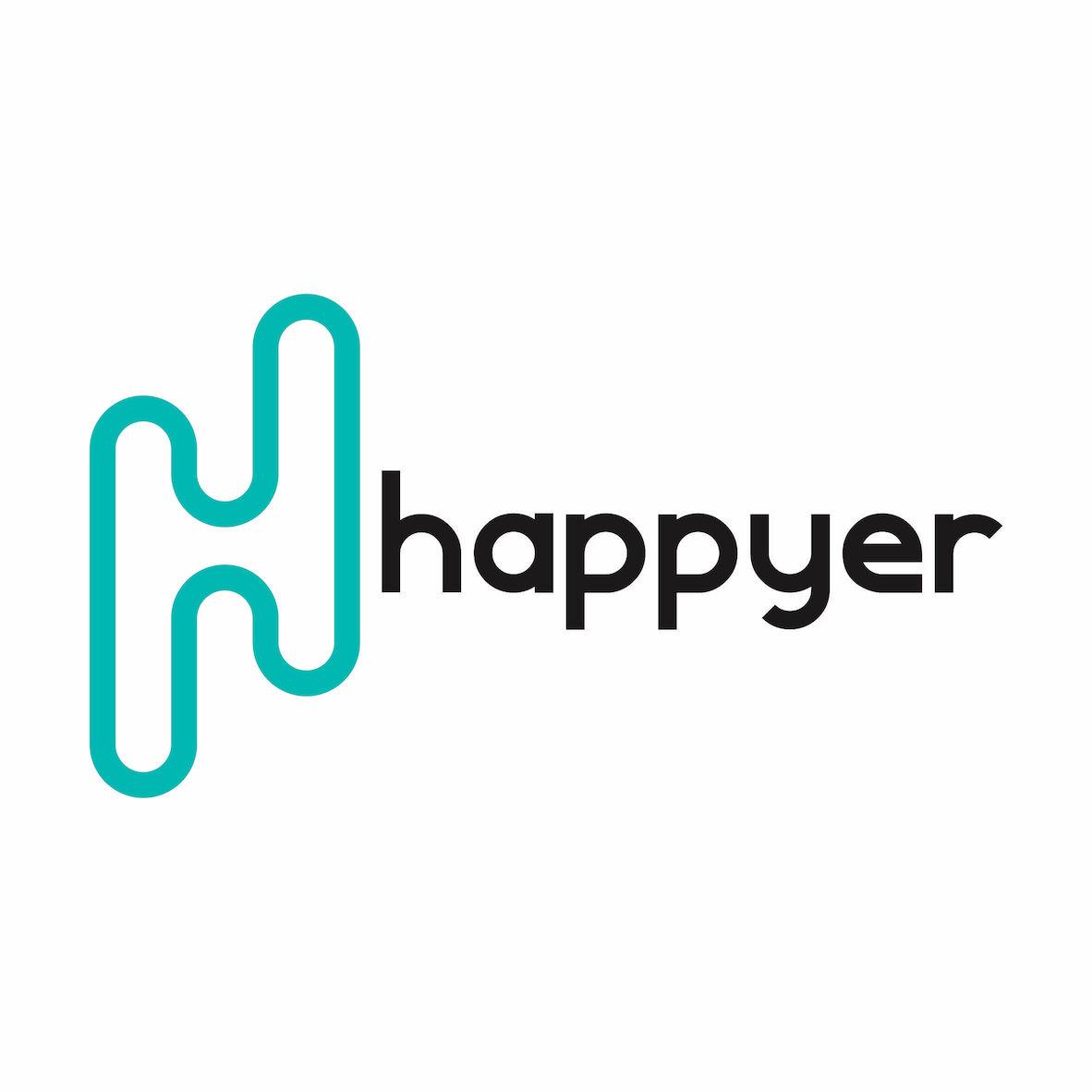 Happyer (HK)