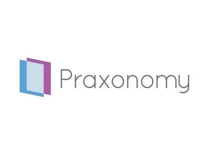 Praxonomy (HK)