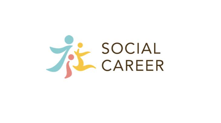 Social Career (HK)