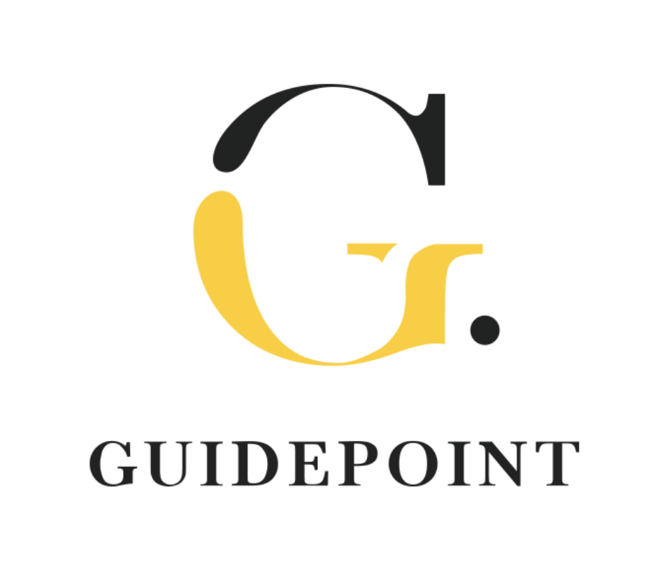 Guidepoint (HK)