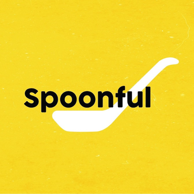 Spoonful and Nosh (HK)