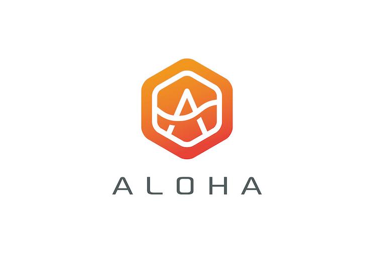 Aloha Group (HK)