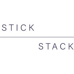 StickStack (HK)