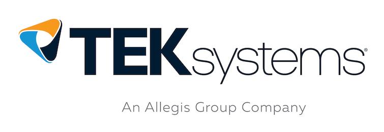 TEKsystems (HK)