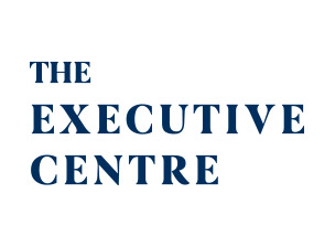 The Executive Centre (HK)