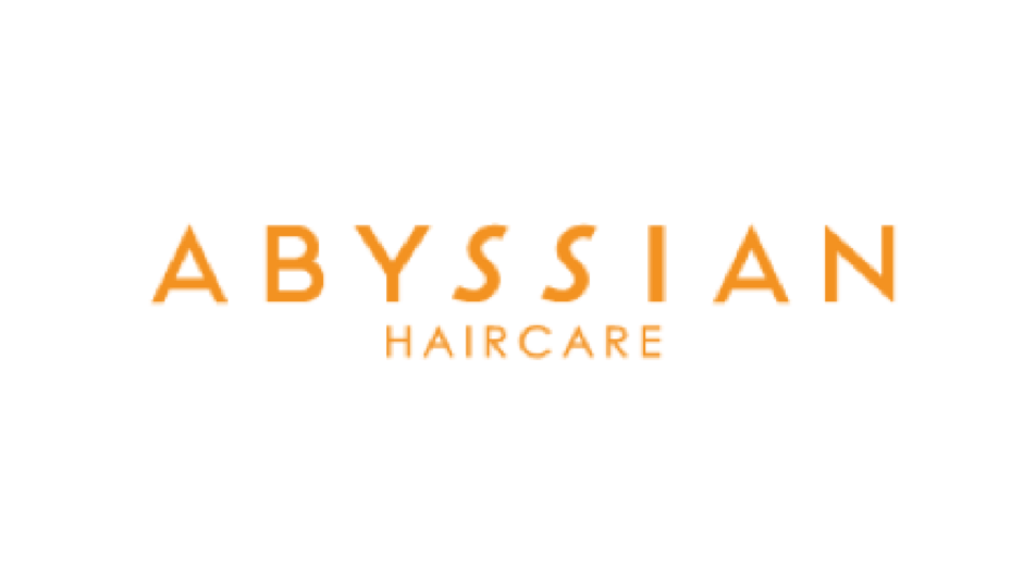 Abyssian Haircare - Scents (HK)