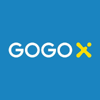 Gogovan (SG)