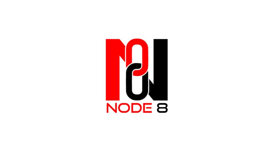 Node 8 (HK)