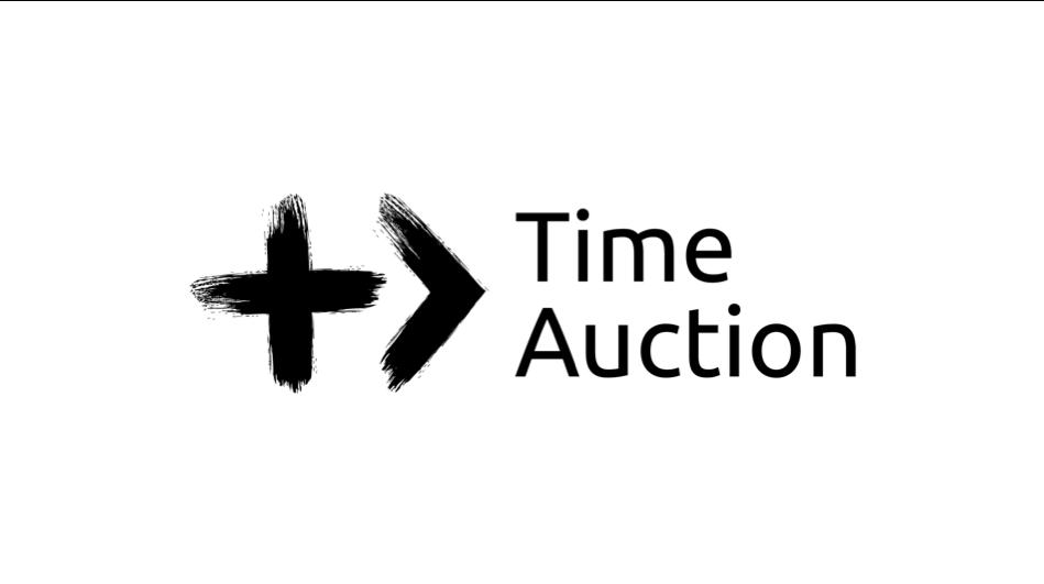 Time Auction (HK)