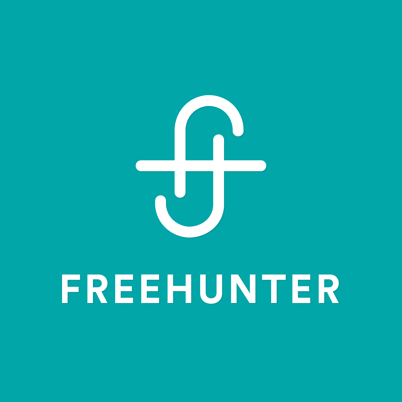 Freehunter (HK)