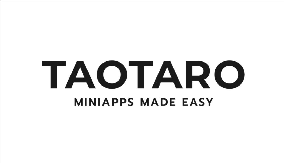 TaoTaro (HK)
