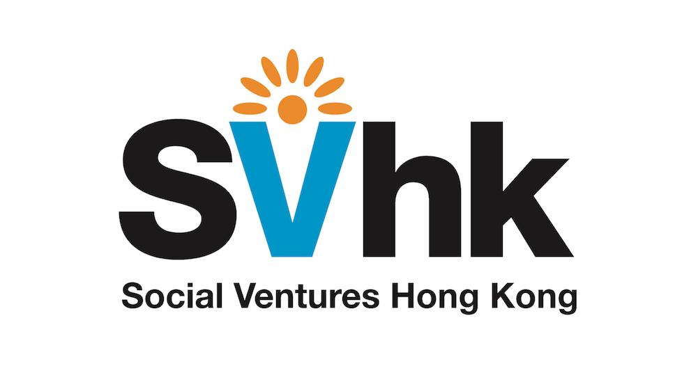 Social Ventures Hong Kong (HK)