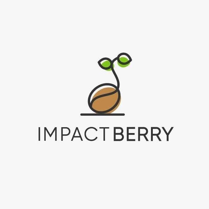 Impact Berry (HK)