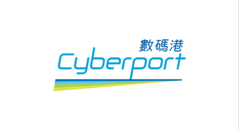Cyberport (HK)