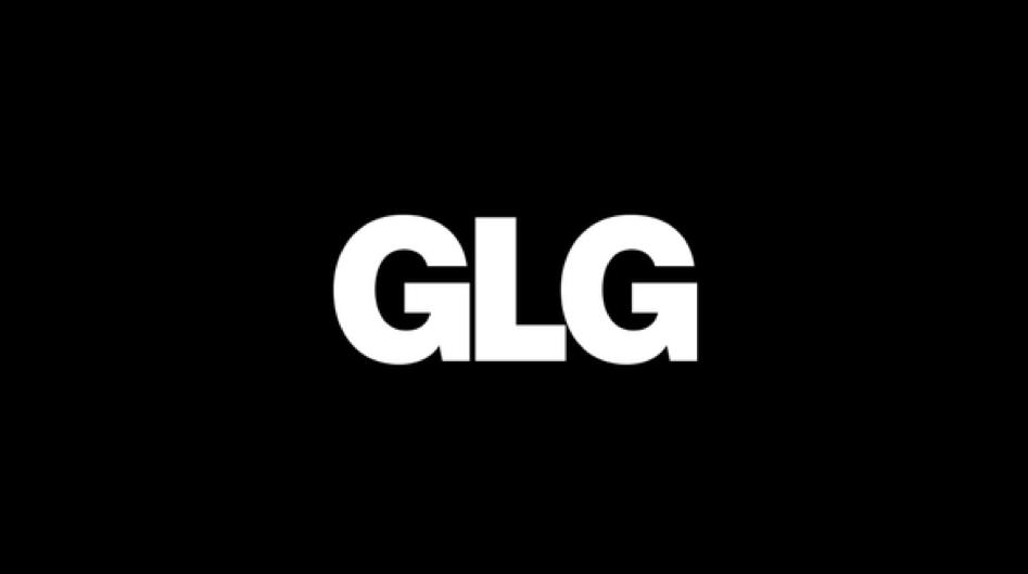 GLG (HK)