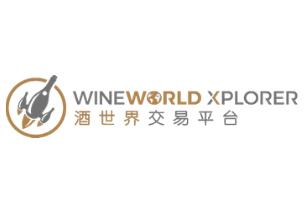 WineWorld Xplorer (HK)