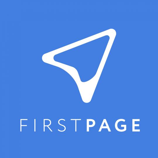 First Page Digital (HK)