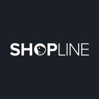 Shopline (HK)