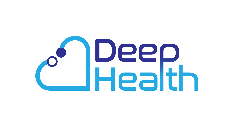 DeepHealth (HK)