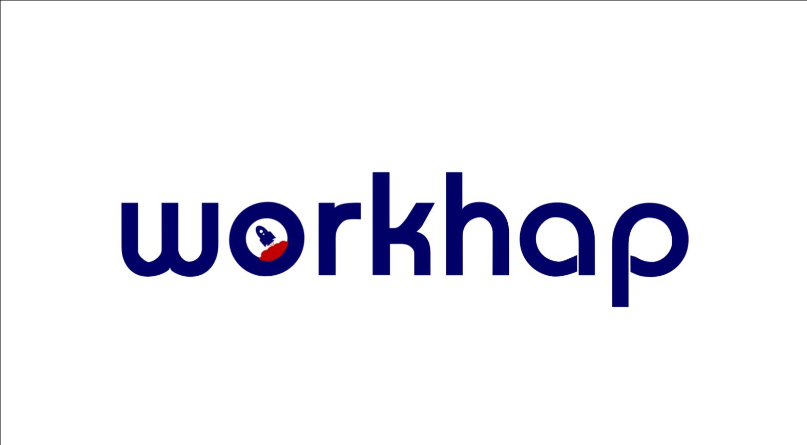 Workhap (HK)
