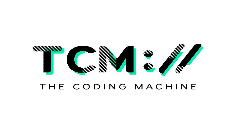 TheCodingMachine (HK)