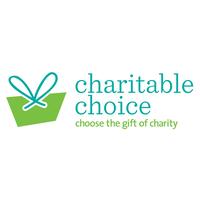 Charitable Choice (HK)