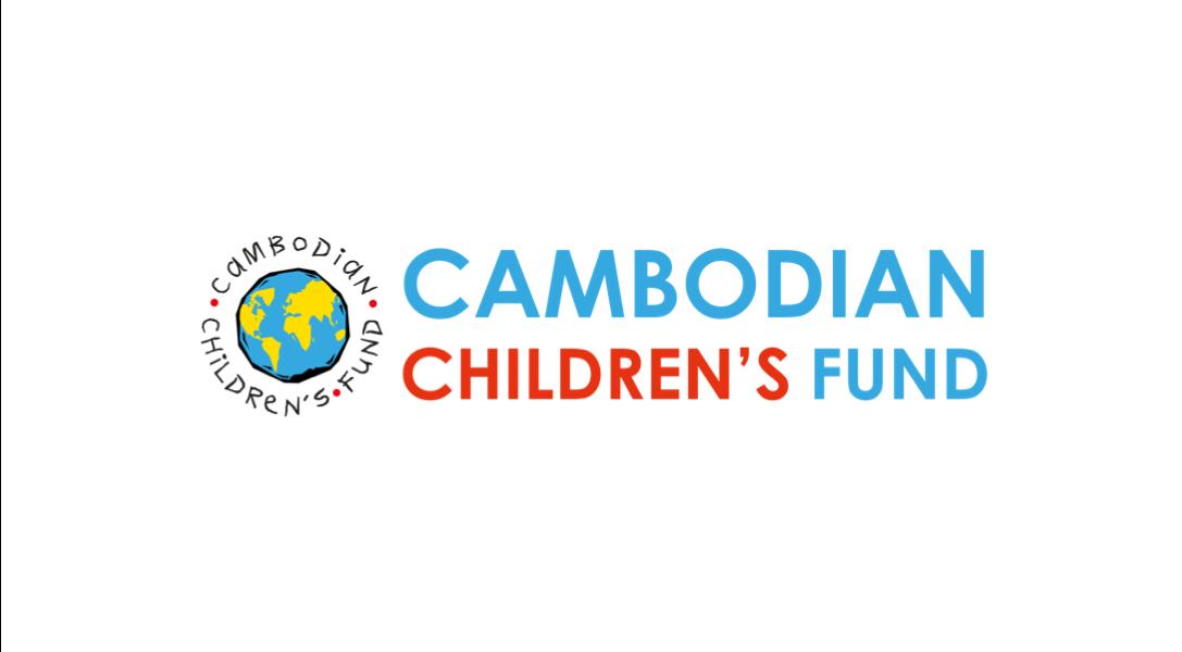 Cambodian Children's Fund (HK)