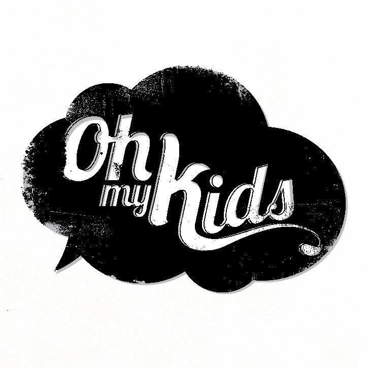 OhMyKids (HK)