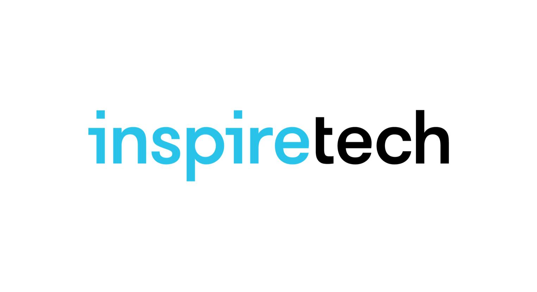 Inspire-Tech (SG)