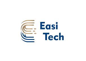 EasiTech (HK)