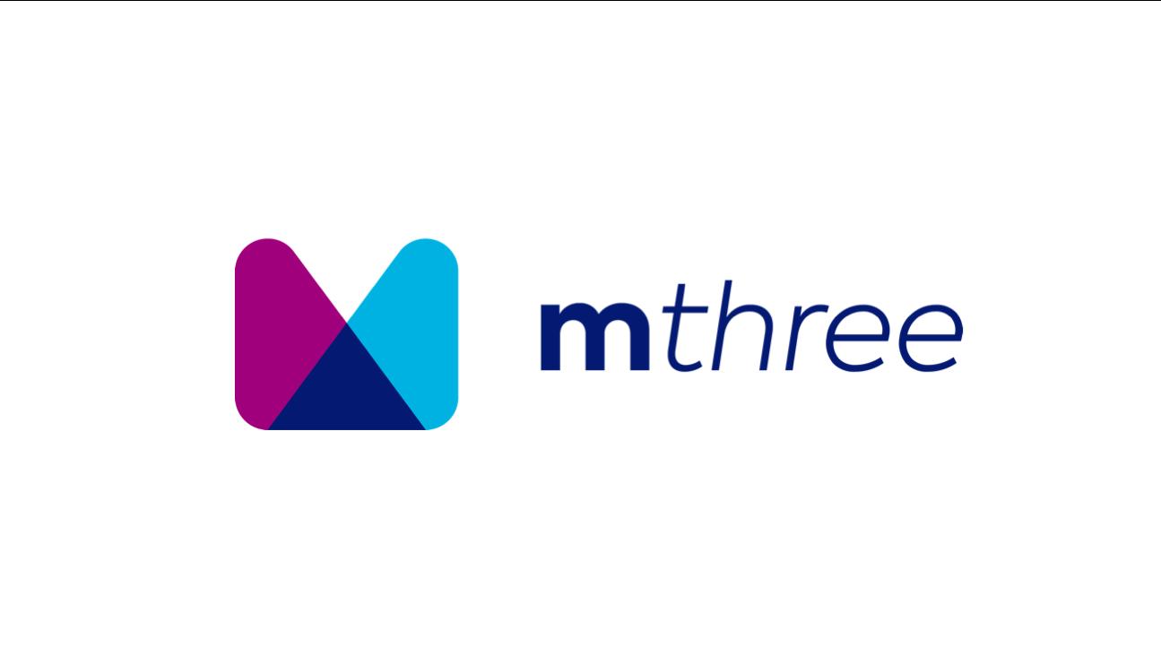 mthree (SG)