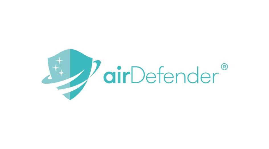 airDefender (HK)