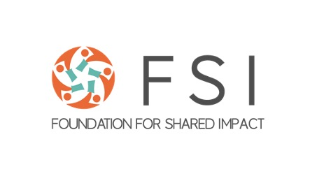Foundation for Shared Impact (HK)