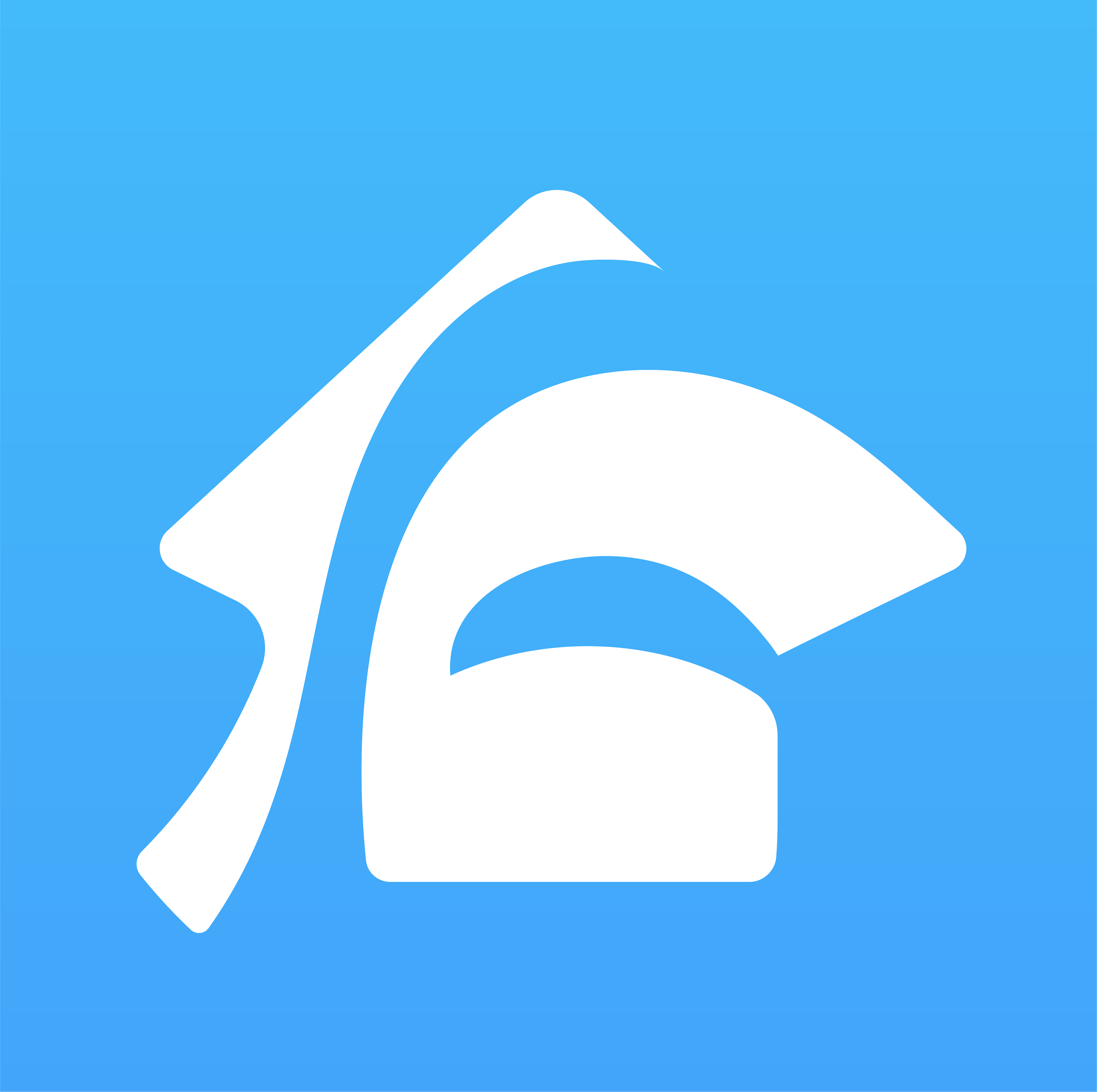 Flowsophic  (HK)
