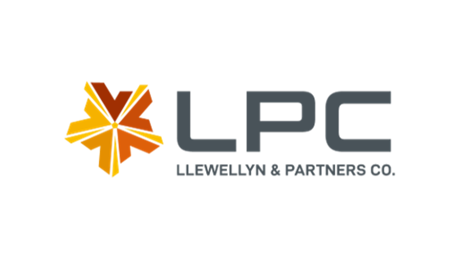Llewellyn and Partners Co. Ltd. (LPC) (HK)