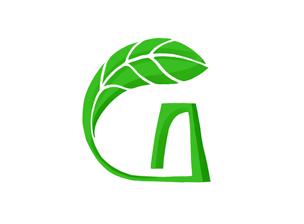 GreenCoat (HK)