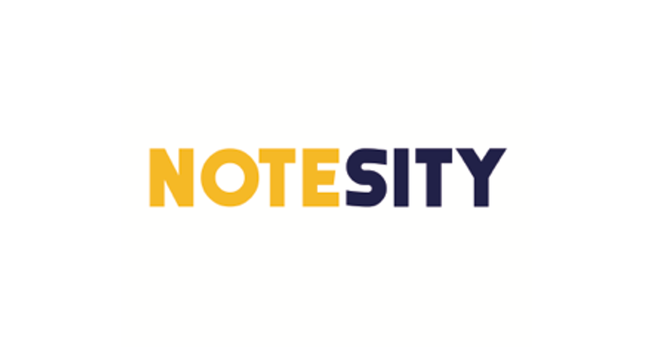 NoteSity (HK)