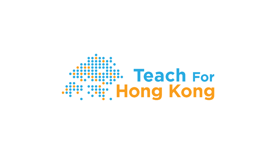 Teach For Hong Kong (HK)
