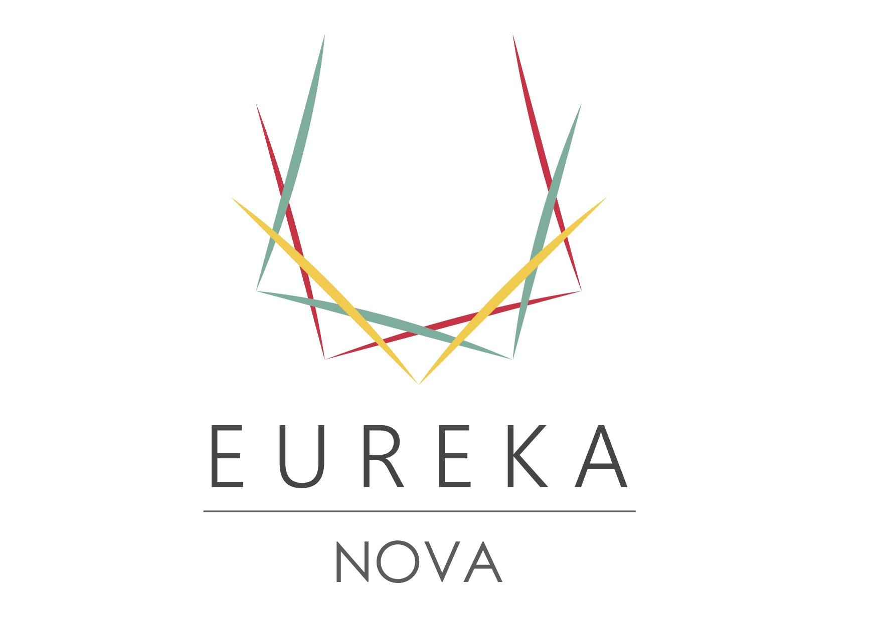Eureka Nova (HK)