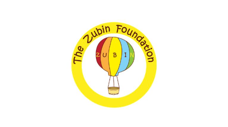 The Zubin Foundation (HK)