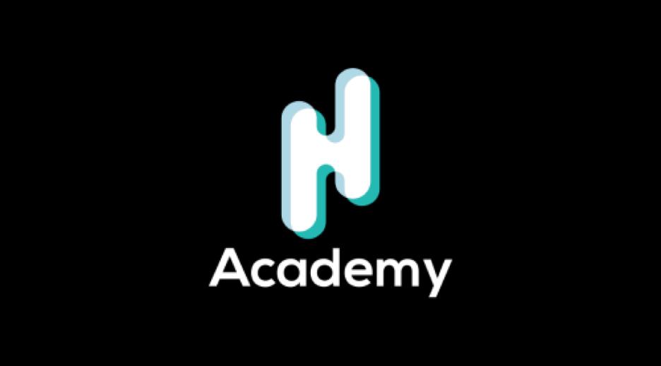 H Academy (HK)
