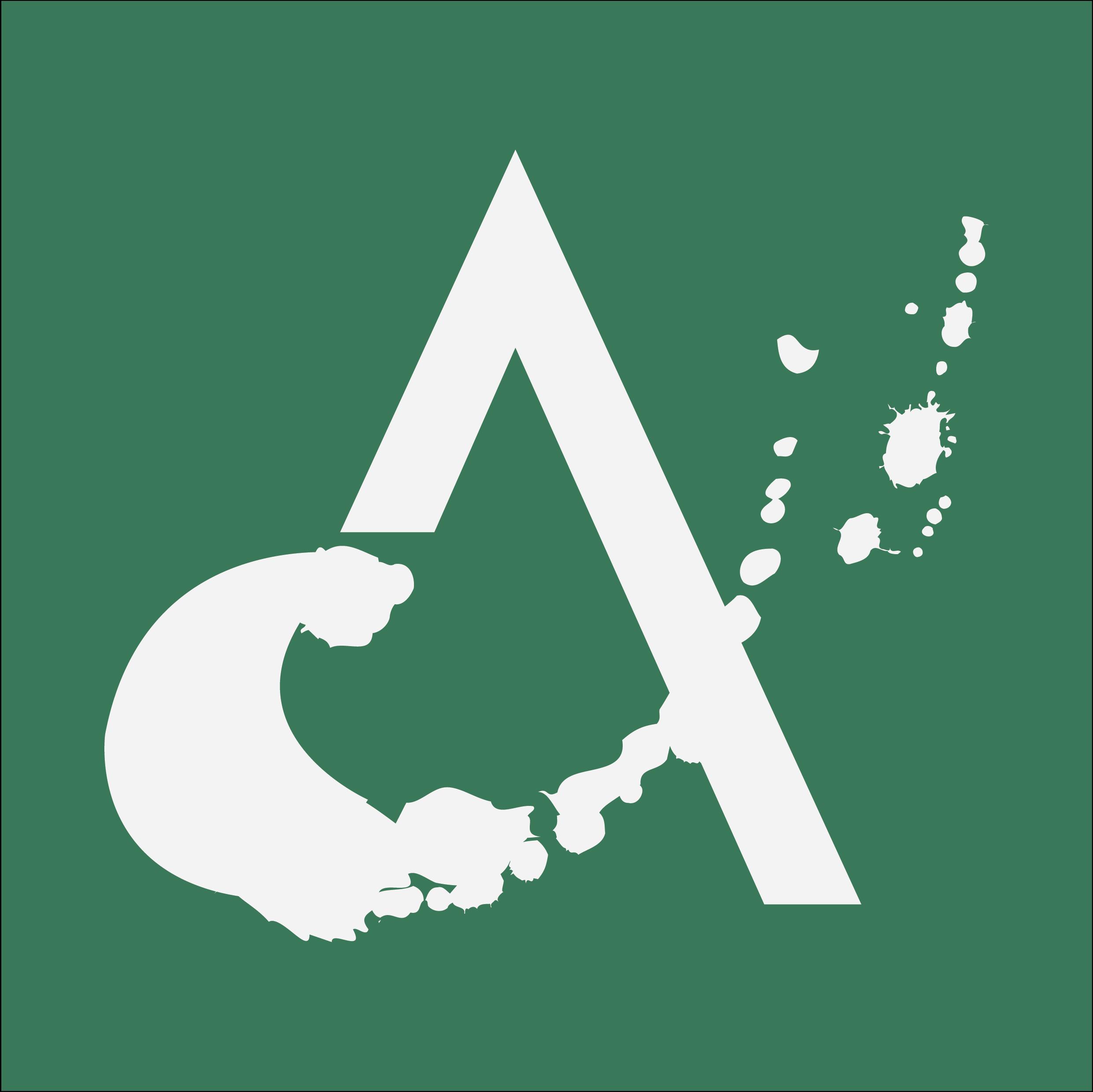AC&P Group (HK)