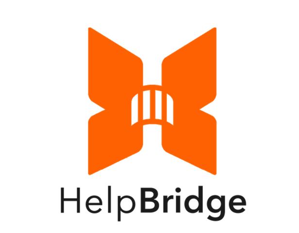 HelpBridge (HK)