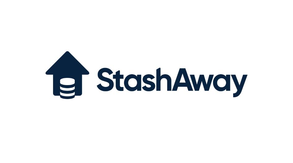 StashAway (SG)