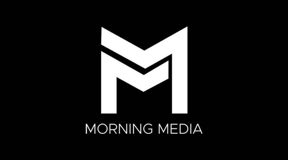 Morning Media (HK)