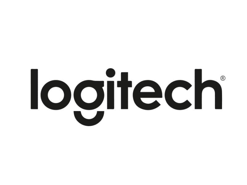 Logitech (HK)
