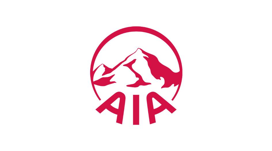 AIA International , Singharbour(HK)