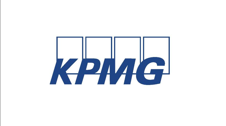 KPMG (HK)