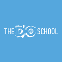 The DO School (HK)