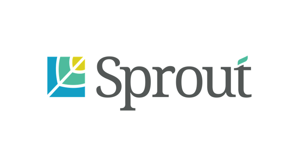 Sprout (HK)